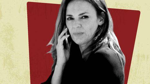 ¿Quién es Raquel Moreno, la hermana de Olga que ha amenazado a Carlota Corredera?