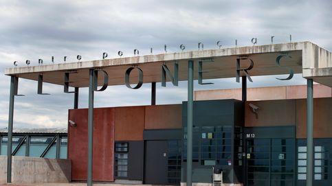 Vídeo en directo: los presos del procés abandonan la cárcel tras el indulto