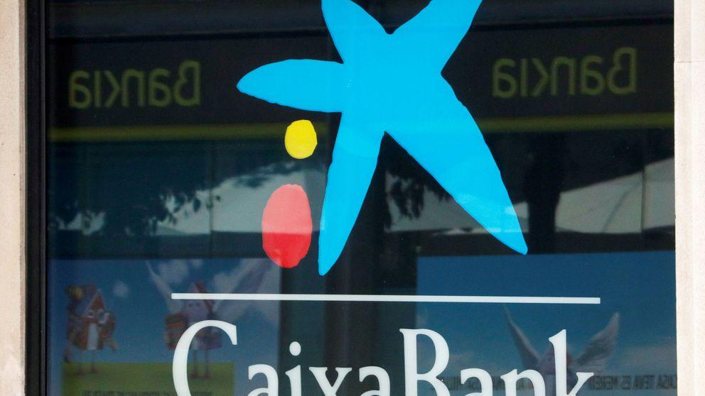 CaixaBank y Bankia aprueban su fusión para crear un gigante de 664.000 M