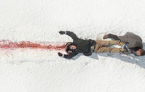 Los hermanos Coen vuelven a manchar Fargo de sangre