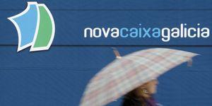 Foto: Novacaixagalicia anuncia unas pérdidas del grupo de 168 millones en 2011