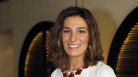 Eugenia Ortiz da a luz a su tercer hijo
