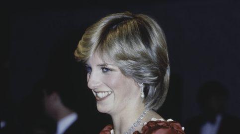 Lady Di, Victoria de Suecia... Los trastornos alimentarios, una sombra que persigue a la realeza desde la emperatriz Sissi