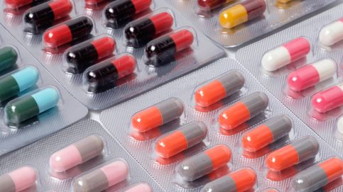 4 medicamentos que sueles tomar y que te dejan hecho polvo sin darte cuenta