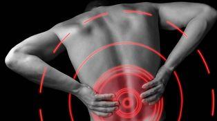 Nuevas técnicas de radiofrecuencia pueden aliviar el dolor lumbar crónico