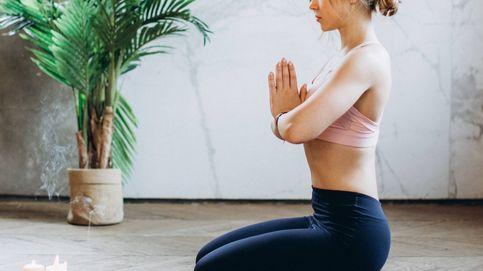 Claves para empezar a meditar y cómo la meditación te ayudará
