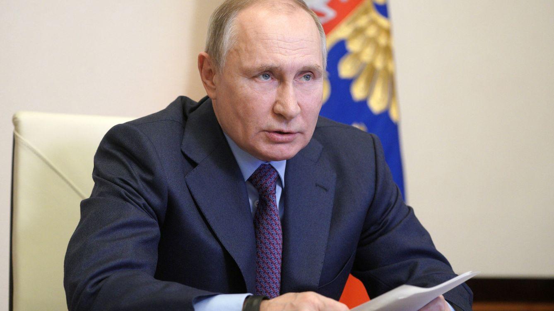 La estrategia de España con Rusia salta por los aires: Putin no nos respeta nada