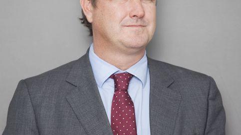 Nicolás Martín, socio de Herbert Smith, reelegido miembro del Consejo Mundial