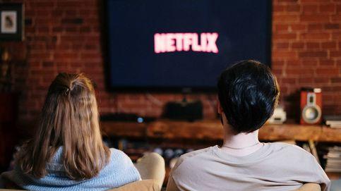 Las películas 'online' (fuera de cines) seguirán consideradas estrenos hasta 2021