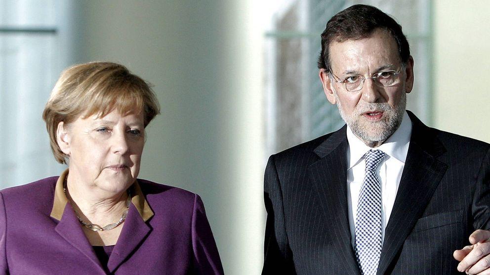 España no volverá a ser rescatada: los bancos pagarán las crisis