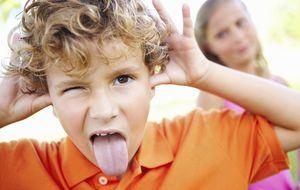 Pero ¿existe de verdad el déficit de atención e hiperactividad?