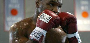 Post de Mike Tyson vuelve al ring en septiembre tras quince años retirado: