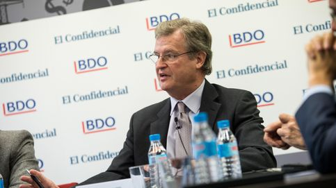 La sentencia de Pescanova asesta un golpe millonario a BDO en España