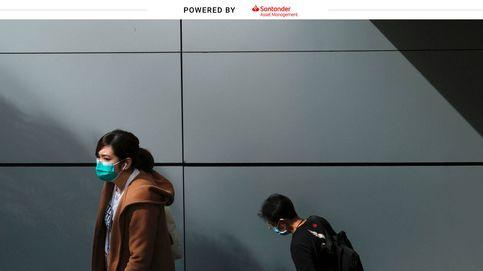 Los coletazos del coronavirus en los mercados: así afectará a China y EEUU
