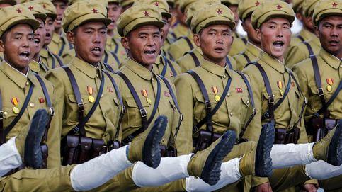 Corea, el comunismo y la dinastía de los Kim