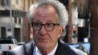 Dos millones de indemnización por acusar a un actor de acoso
