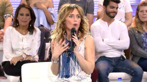 Telecinco retira 'MYHYV' y 'Cámbiame' debido a la actualidad