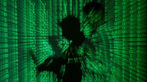 Riesgo de 'hackeos' graves por la oleada de teletrabajo. ¿Qué hacer para evitarlos?