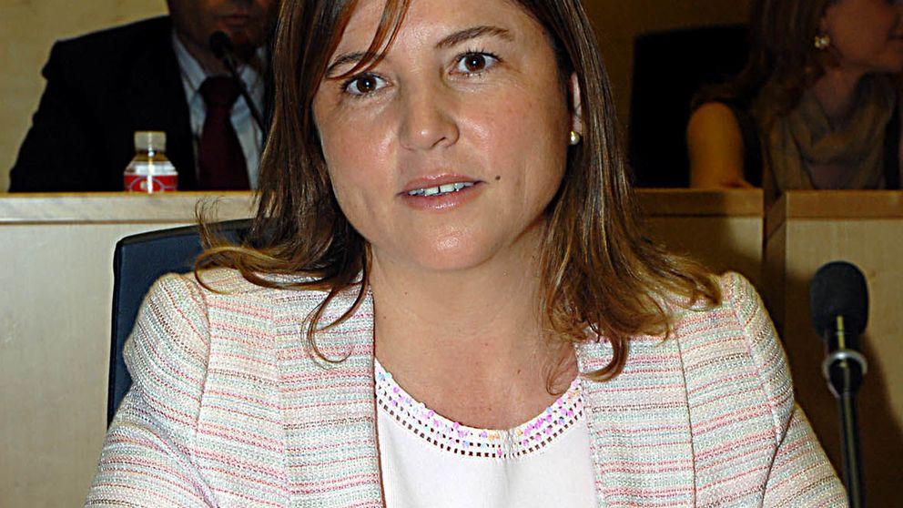 Gürtel sigue con el reguero de imputaciones, salpicando a una asesora de Alcorcón
