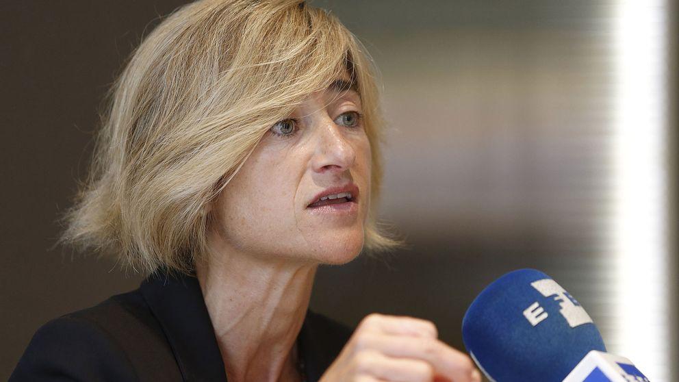 Zabala, sobre la independencia vasca: Un partido político no puede decidir