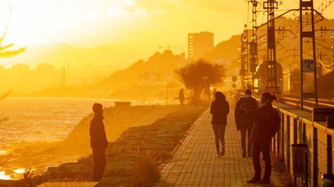 Cataluña prorroga hasta el 7 de febrero las actuales restricciones contra el coronavirus