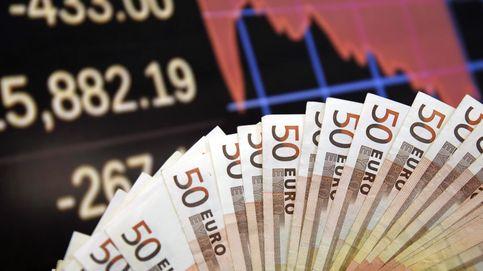 Barclays pone bajo su foco a Grifols y Goldman da aire a Técnicas