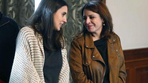 El PSOE comienza la ronda de contactos a la búsqueda de apoyos para la coalición