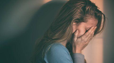 El riesgo de depresión severa aumenta tras tener una enfermedad