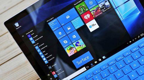 Microsoft mostrará anuncios en el Explorador de Windows 10. ¿Cómo evitarlo?