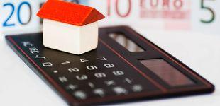 Post de Las hipotecas dan el primer indicador de alerta de otra burbuja inmobiliaria