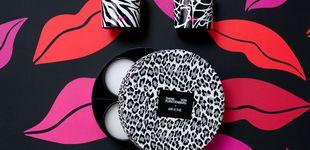 Post de Diane von Furstenberg x H&M Home: 5 compras deco que inyectan estilo a tu hogar