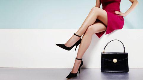 El poder del capital erótico en el trabajo o por qué te obligan a estar delgado
