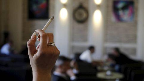 Las tabaqueras se hunden: EEUU quiere prohibir los cigarros con más nicotina