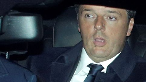 Renzi retrasa su dimisión hasta la aprobación de los Presupuestos