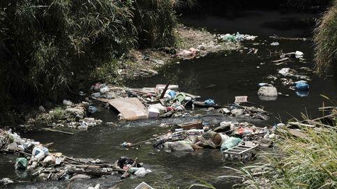 Libera convoca de nuevo a sus voluntarios para limpiar ríos y embalses