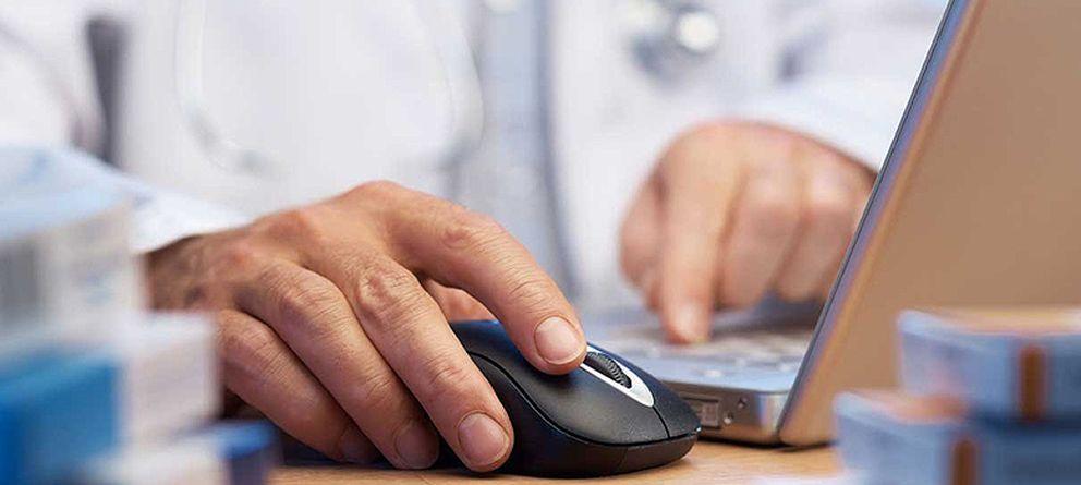 Médicos de Elche crean una 'app' para diagnosticar el alzheimer