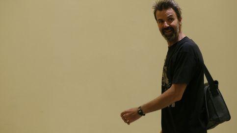 Una carta, 2.500 mascarillas y una canción: el último adiós de Pau Donés (en redes)