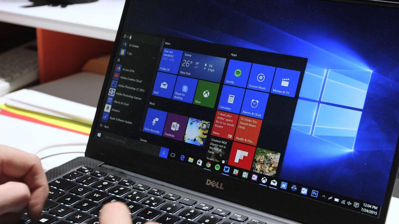 Microsoft reconoce que la solución al fallo en procesadores ralentizará tu PC. ¿Cuánto?