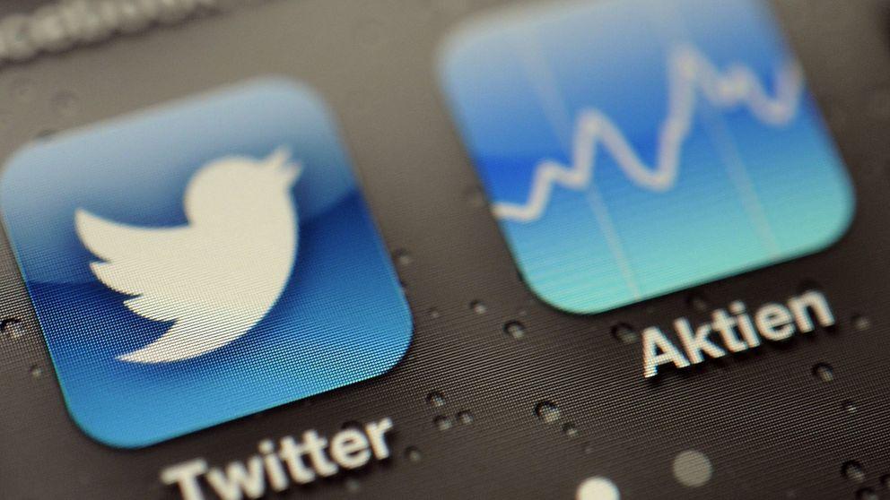 ¿Hacia una evolución de las redes sociales?