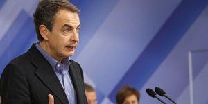 Foto: El Gobierno oculta las sanciones que impone a las televisiones por emitir 'telebasura'