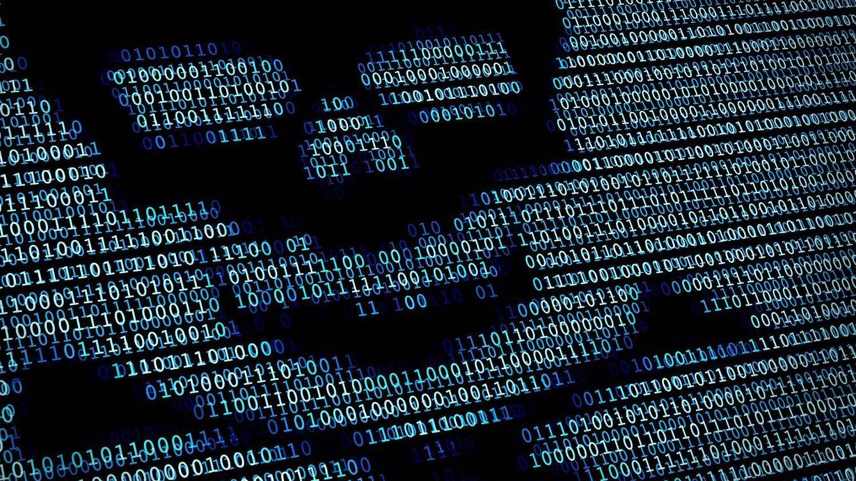 Un virus roba las contraseñas a clientes de bancos españoles. ¿Cómo evitarlo?