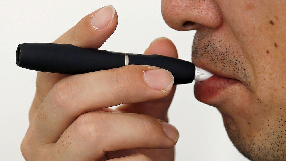 Siete días fumando tabaco sin ceniza: mi experiencia con el invento de Marlboro