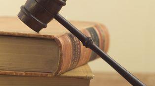 Soft Law y arbitraje: ¿soft o law?