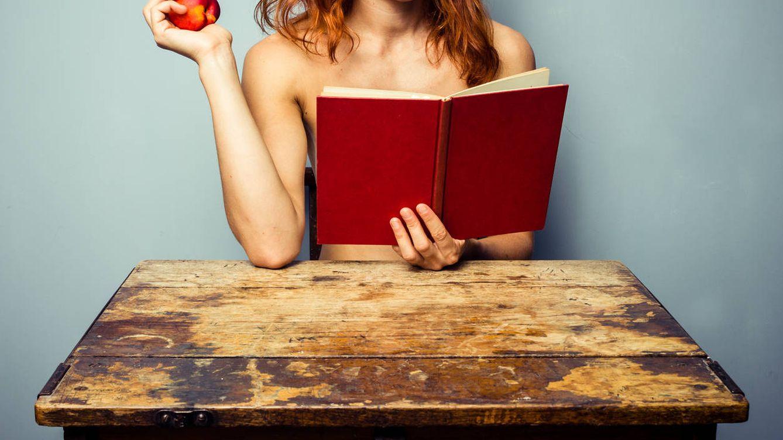 Los 10 libros sobre sexo que los expertos recomiendan leer antes de que sea tarde