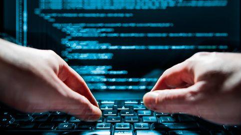 Crean un prototipo de Internet que no se puede 'hackear'