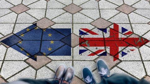 Guerra comercial y Brexit caótico para una España en funciones