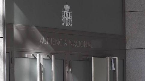 Interior pagará 137.000€ a la familia que supo la muerte de su hijo tras 27 años