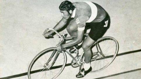 Una Hora con Cochise: sobre el récord del ciclismo colombiano