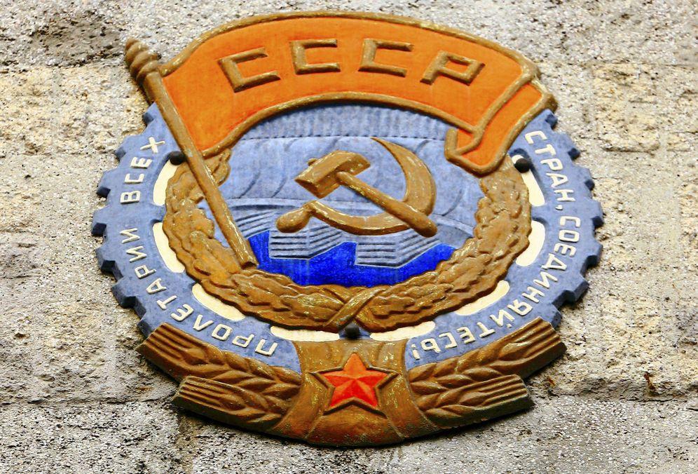 Foto: La etapa más salvaje de la URSS es relatada en el libro de Getty y Naumov. (iStock)