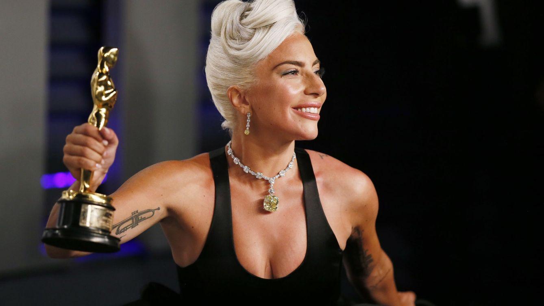Usar tintes permanentes o alisadores para el pelo aumenta el riesgo de cáncer de mama